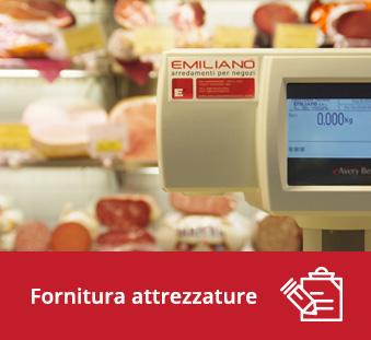 fornitura_attrezzature2