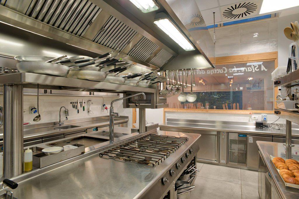 Tre errori da evitare nell arredare cucine emiliano for Grande arredo bari