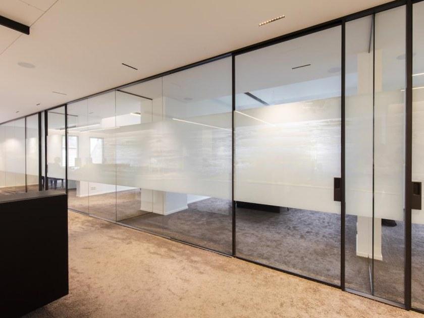 pareti-da-ufficio