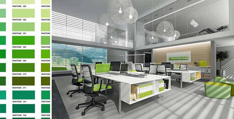 colore-in-ufficio